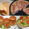 Football Food for Super Bowl Sunday